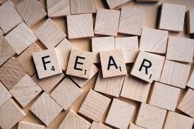 fear-2019930_960_720.jpg
